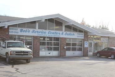Car Dealerships Florence Ky >> Bob S Service Center And Sales Auto Repair